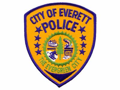 Fatal Collision in Everett