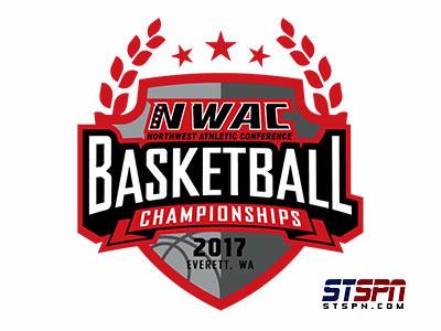 Men's and Women's Basketball Championship Tournament