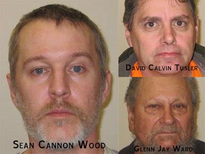 Snohomish county sex offenders