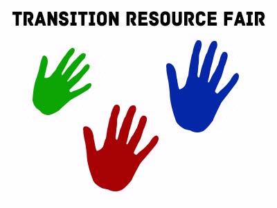 22nd Annual Snohomish County Transition Resource Fair