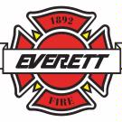 Everett Fire welcomes new members