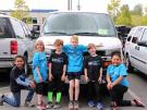Community Transit Grants 10 Surplus Vans to Local Nonprofits